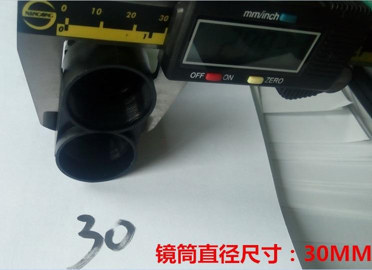 Schnelles freies schiff laser entfernungsmesser sensor industrie