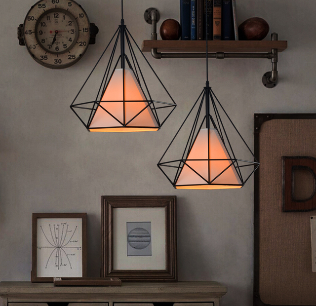 Sim design pendant chandelier lights for living room with pvc sim design pendant chandelier lights for living room with pvc lampshade art deco style hanging luminaria aloadofball Images