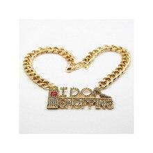 Buy custom jewelry design and get free shipping on AliExpresscom