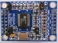1PCS New AD9850 DDS Signal Generator Module 0-40MHz Test Equipment