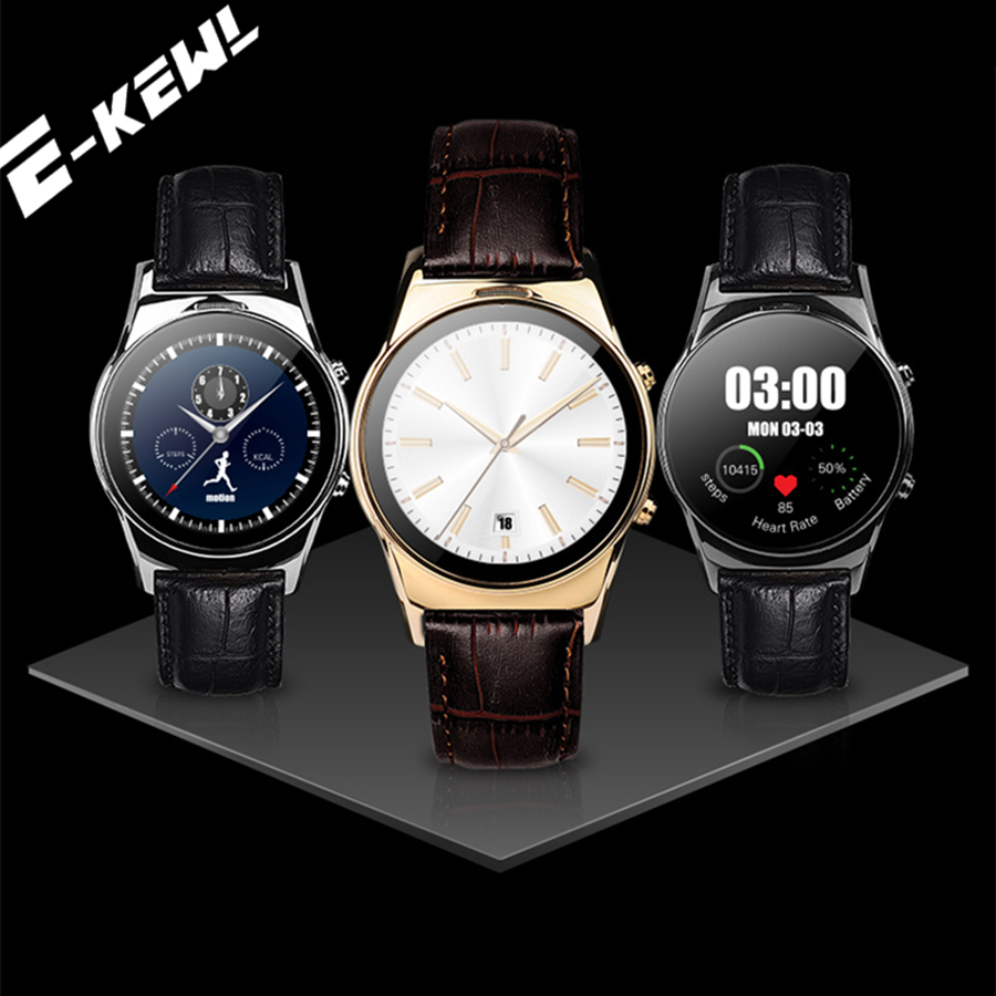 ФОТО Luxury N98 Smart Watch Outdoor Sport Smartwatch With Heart Rate Monitor Waterproof Wach For iphone And Android samsung gear s2