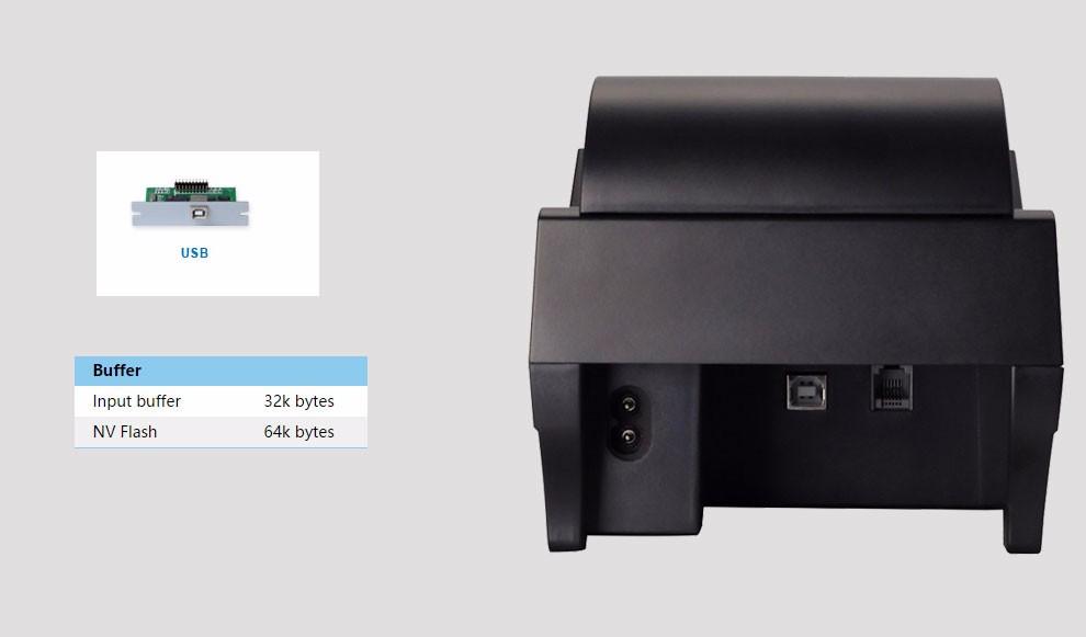 bill-receipt-Printer_03