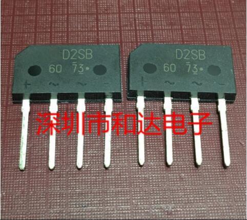 2BN109  EYP2BN109   Panasonic  Temperatursicherung  axial 114°C 2A NEW #BP 1 pc