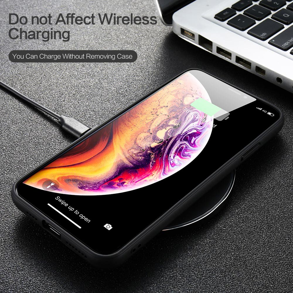 Image 5 - KISSCASE Cloth Leather Case For Samsung Galaxy A50 A70 A40 A20 A30 A60 A80 A90 A6 A8 J4 J6 2018 Phone Case For Samsung S10 Plus-in Fitted Cases from Cellphones & Telecommunications