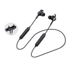 New D02 Sports Sweat Proof Wireless Bluetooth V4.1 HIFI Earphone Stereo Headphone