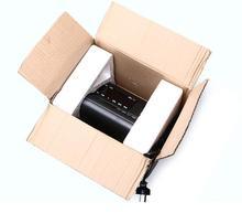 XK3190-A12 + E светодиодный Дисплей Английский панель Вес индикатор Нет нагрузки батареи метр контроллер XK3190-A12E Xk3190 A12 + E