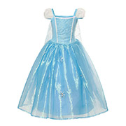Girls-Elsa-Costume-180