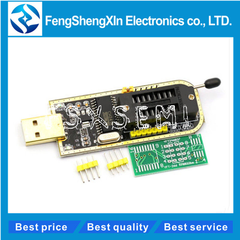 Cheap product spi board in Shopping World