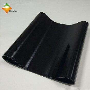 יפן B223-6130 עבור Ricoh Aficio MPC 5000 4501 5501 3002 3502 4502 5502  MPC3002 MPC4502