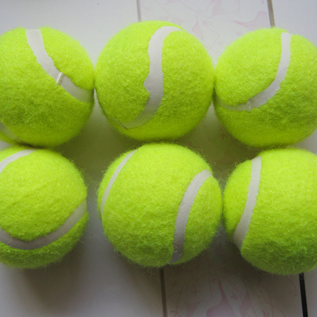 Stem scale-free residencies tennis ball tennis ball elastic
