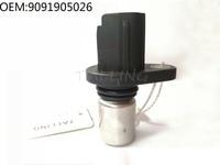 High Quality Camshaft Position Sensor 90919-05026 9091905026 90919-05026 029600-0660 for toyota for lexus