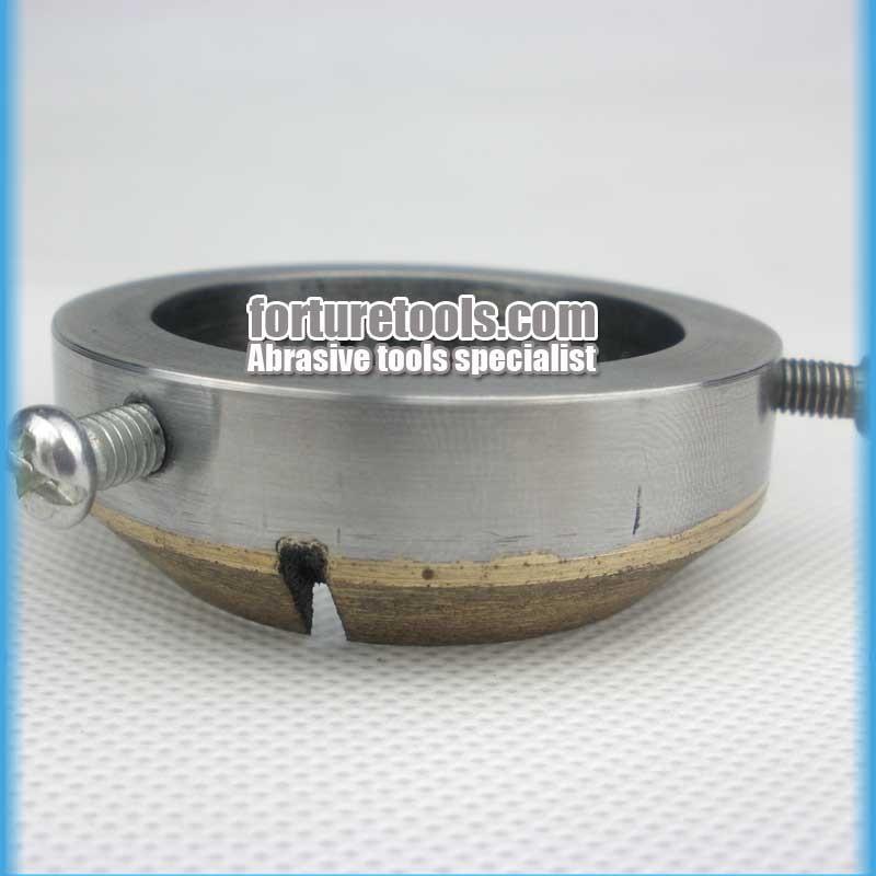 diamond-countersink-001
