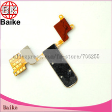 Original For LG G4c G4 Mini H525N Power On/Off Button Key Flex Cable Volume Flex Cable