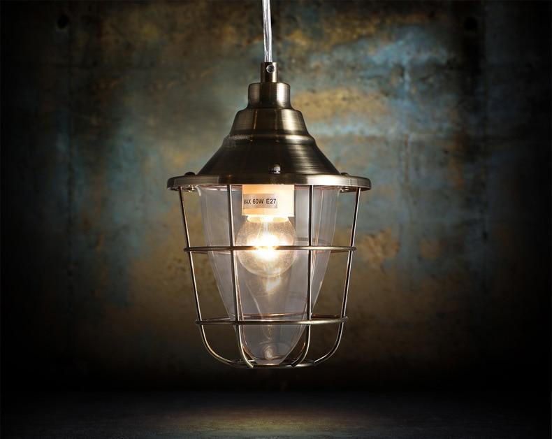great deal loft vintage industrial style pendant lighting pe