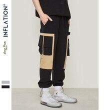 Cargo 2019 Pantaloni L'INFLAZIONE