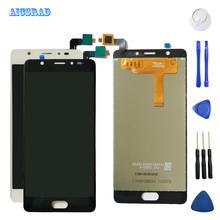 100% original new For BLU Life One X2 LCD Display And Touch Screen Repair Parts 5.2 Inch Replacement For BLU L0090UU X 2 +tools