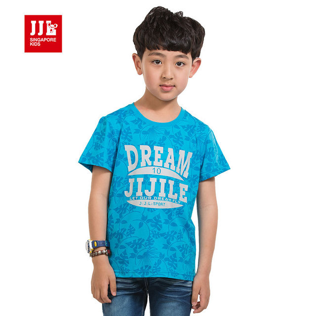 boys t shirt 2015 summer kids t shirts short sleeve brand boys clothing 2015 kids clothing