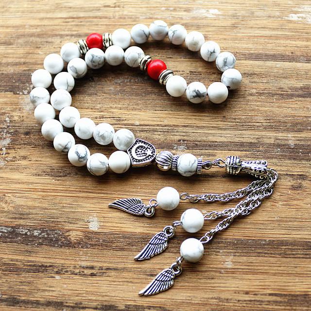 Islamic Bracelets