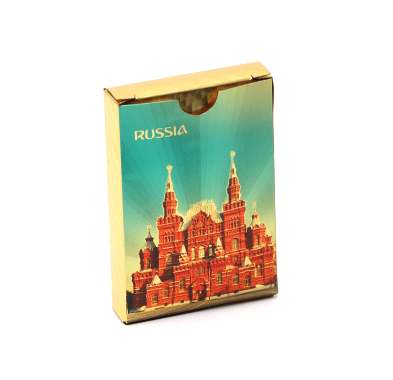 24k-golden-foil-russian-font-b-poker-b-font-pvc-plastic-waterproof-durable-playing-cards-game-cards-36-pcs-cards-special-for-russia