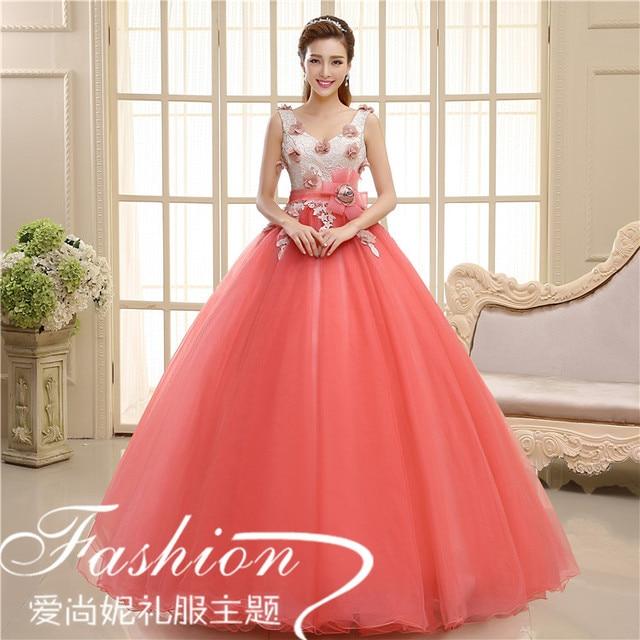 Aliexpress.com : Buy Women Elegant Banquet Dance Birthday Formal ...
