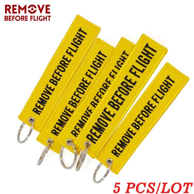 Remove-Before-Flight-Chaveiro-Tag-Embroidery-Keychain-Key-Ring-for-Aviation-OEM-Key-Chains-Jewelry-Luggage.jpg_640x640 (4)