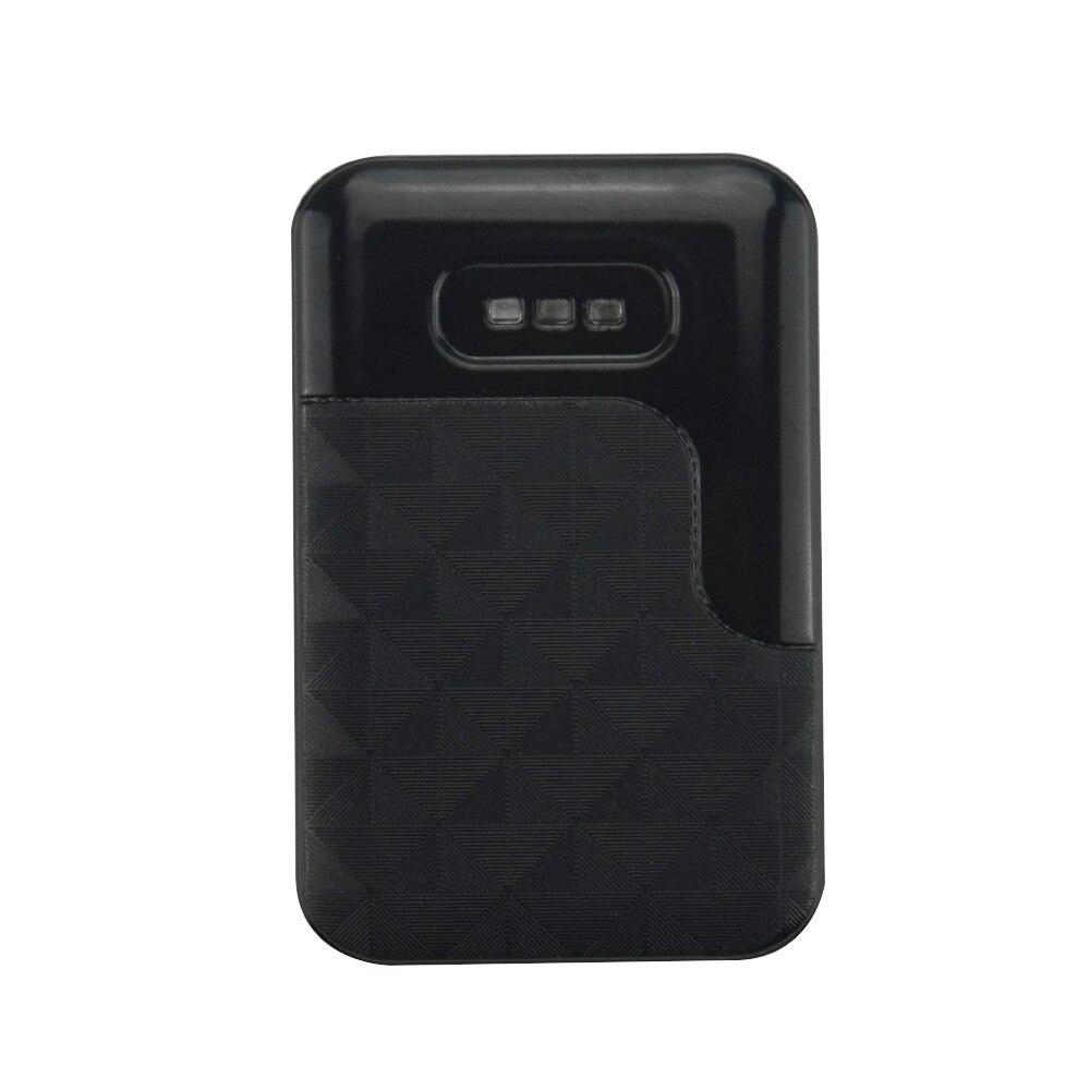 6000 Mah Batterie Gps Fahrzeug Tracker G200 Mit Super Magnet Auto Locator Mit Build-in Gps/gsm Antenne Anti-tamper Alarm Pk Tk905