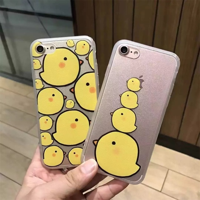 chicken phone case iphone 8