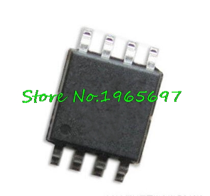 1pcs/lot S25FL032P0XMFI011 S25FL032P FL032 SOP-8 In Stock