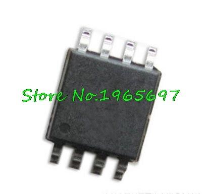 1pcs/lot S25FL032P0XMFI011 S25FL032P FL032 SOP-8 In Stock