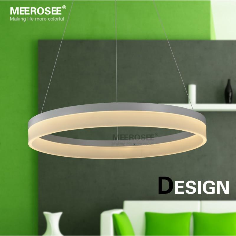 high quality led pendant lights lights modern round. Black Bedroom Furniture Sets. Home Design Ideas