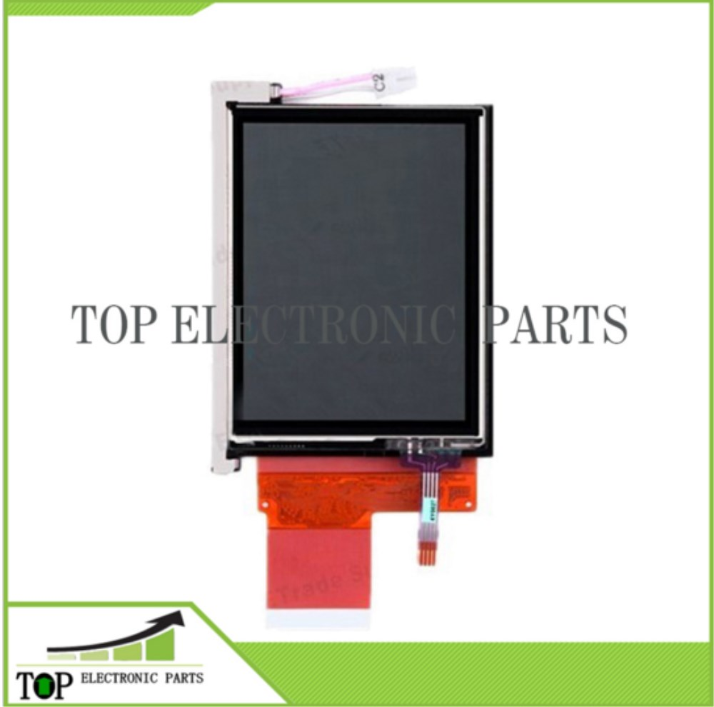 for Symbol PPT2846 PDT2800 LCD display with touch screen panel for Symbol PPT2846 PDT2800 LCD display with touch screen panel