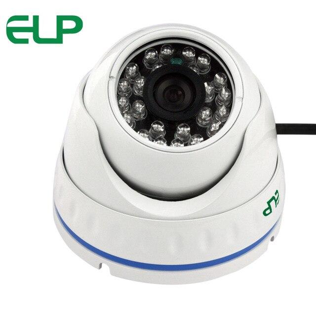 2MP full hd 1080P CCTV surveillance analog camera indoor outdoor ...