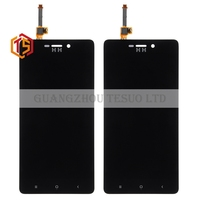 5 0 HH For Xiaomi Redmi 3S LCD Screen With Touch Screen Replacement For Xiaomi Redmi