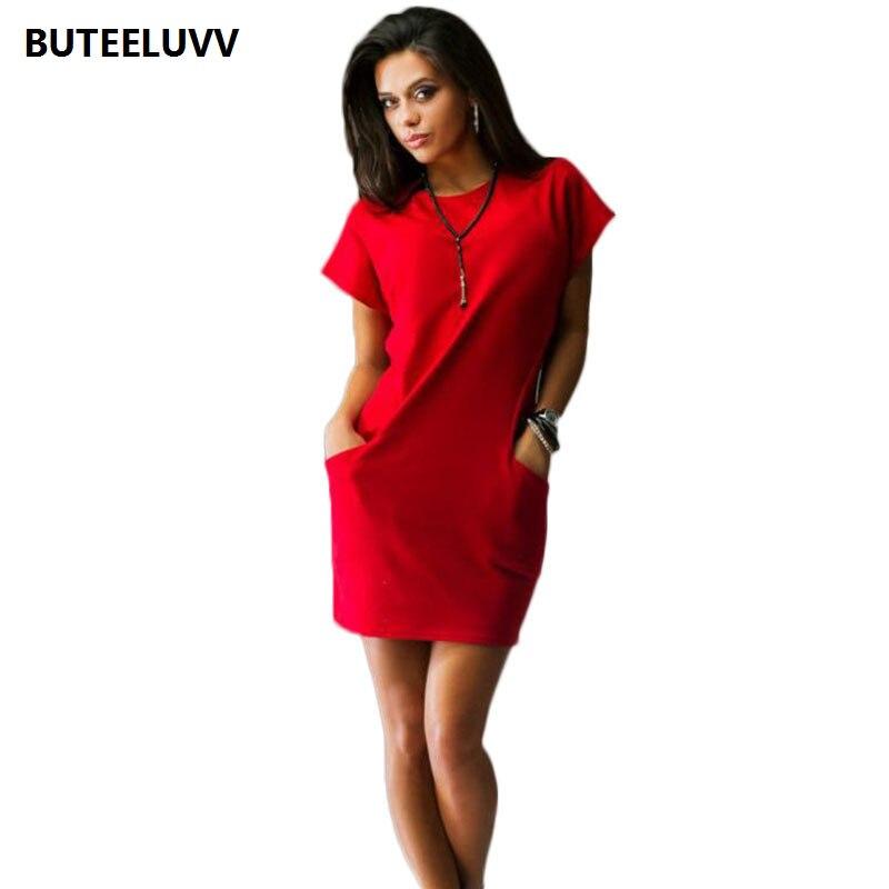 Short Red Dresses Reviews - Online Shopping Short Red Dresses ...