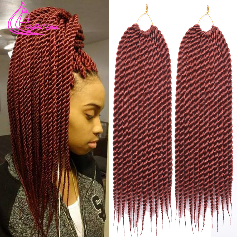 Online Buy Wholesale Box Braids Hair From China Box Braids