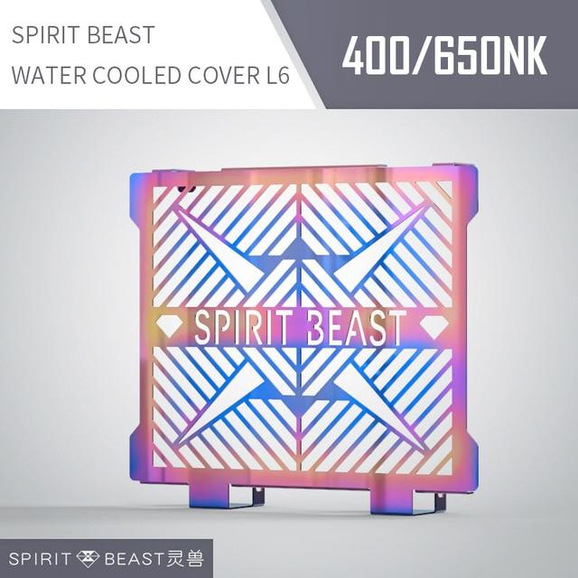 150 NK L6 A Easy spirit sale 5c64fa855a01a