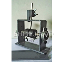 Hand drawn wire machine manual wire stripping machine small peeling machine new wire stripping machine wire and cable st