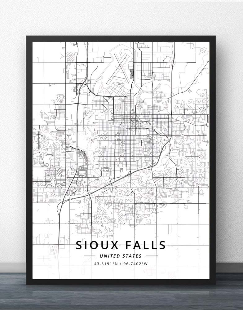 1e0e49 Buy Usa Map Poster And Get Free Shipping (Super Promo ...