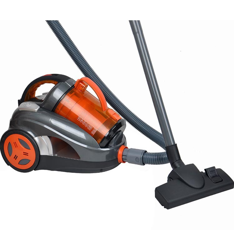 household dust removal machine