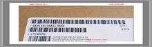 Оригинальный HMI 6AV6641-0AA11-0AX0, 6AV6 641-0AA11-0AX0 оператора Панель OP73 3 дюймов Монохромный ЖК-дисплей, 6AV66410AA110AX0