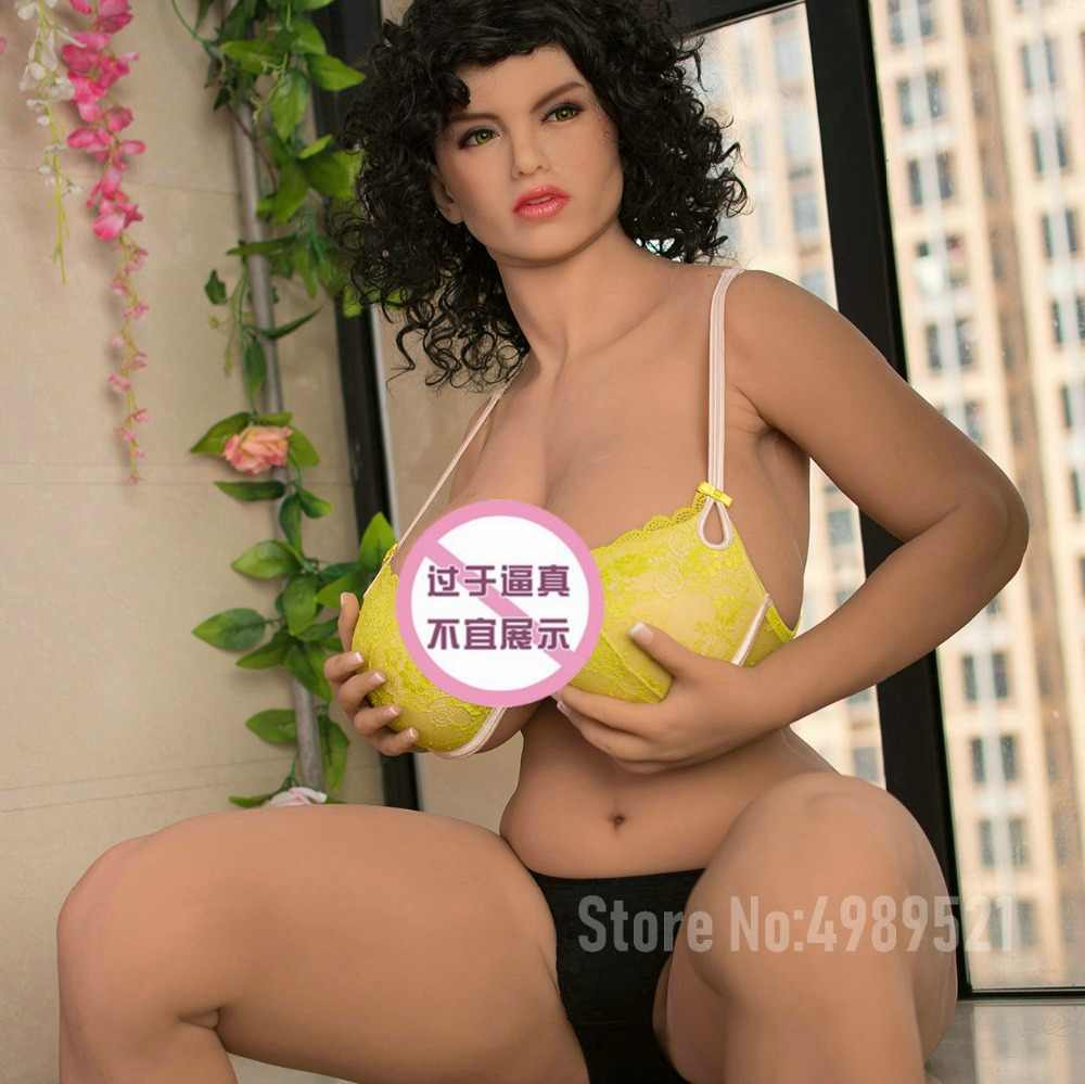 Mujeres Bbw 165n cara n27 hyperspace belleza pechos masivos bbw grasa