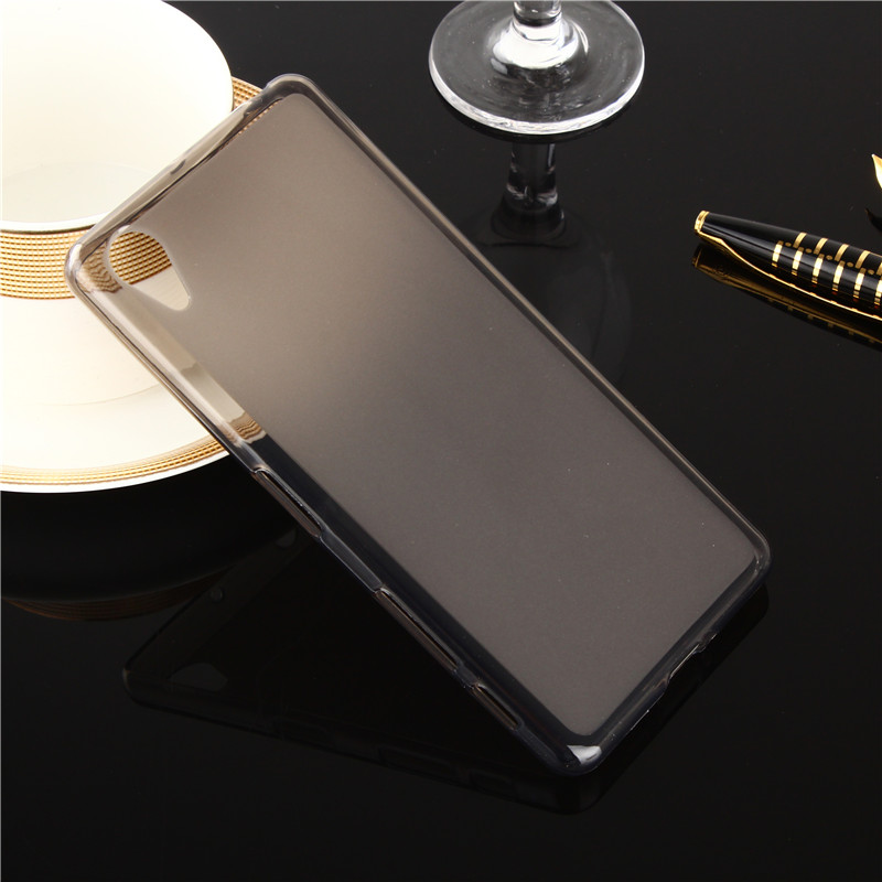 Soft TPU Case For Coque Sony Xperia X Performance Case Silicon Back Cover For Fundas Sony Xperia X Performance Case 5.0
