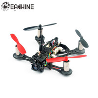 In Stock Eachine QX95S With F3 Betaflight OSD Buzzer LED Micro FPV RC Racer5 Racing Drone