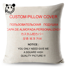 Wholesale Wedding Gift Customized Cushion Cover Sofa Pillow Cover Decor Double Print Sequin Silver 40*40cm Custom Cushion Cover