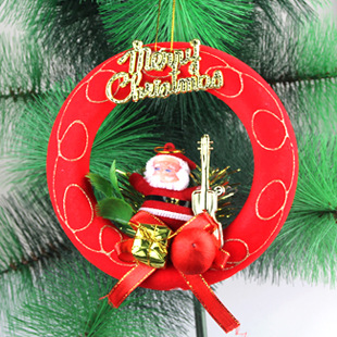Online Buy Wholesale christmas tree factory from China christmas ...