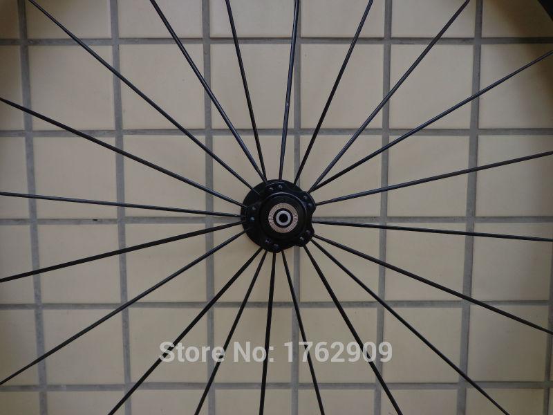 wheel-369-4