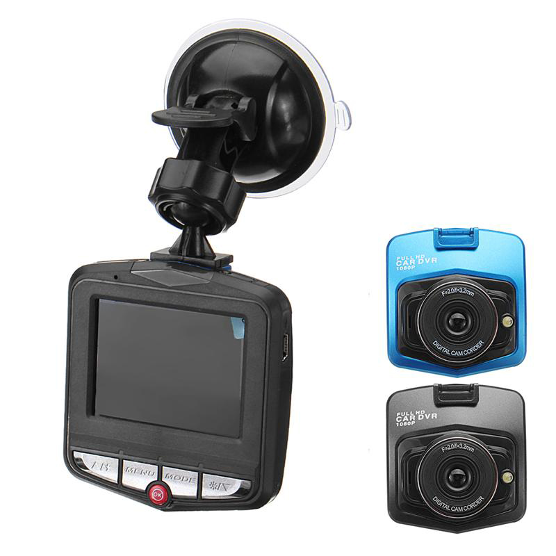 2018 mini dash cam camera car dvr 12v full hd 1080p lcd. Black Bedroom Furniture Sets. Home Design Ideas