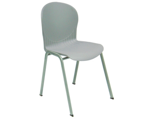 Wholesale Dining Room Chairs: Restaurant Room Chair Contemporary Dining Chair Wholesale