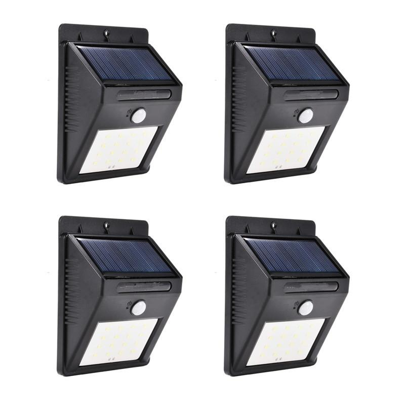 Lâmpadas Solares fio À prova d' Água Tensão : 3.7 v