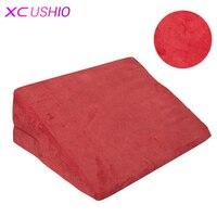 Magic Sex Sponge Mats Pillow Sex Toys For Couples Adult Games Sex Furniture Erotic Cushion Sofa